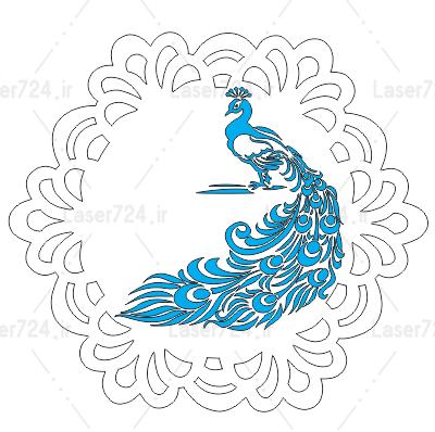 وکتور طاووس