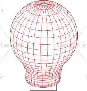 بالبینگ لامپ