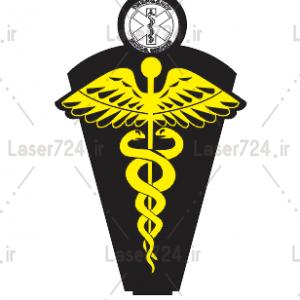 تندیس پزشکی