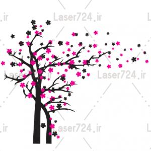 دکتور درخت