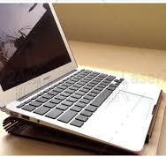 استند لپ تاپ