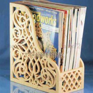 کازیه مجله