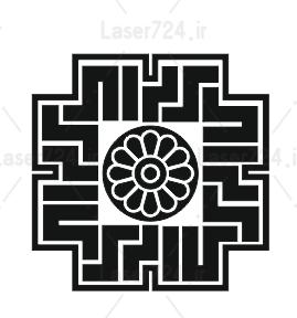 لوگو شرکت گاز