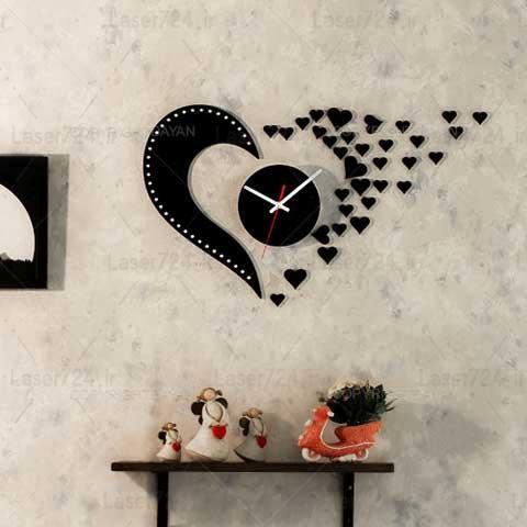 ساعت فانتزی