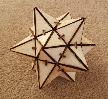 تراریوم ستاره